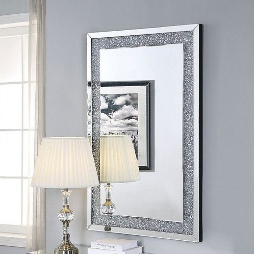 Glam All 97573 Wall Mirror