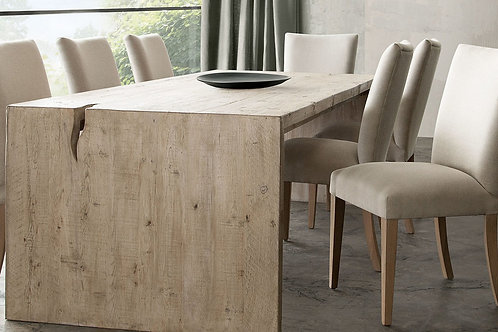 Cooper Dream Dining Table