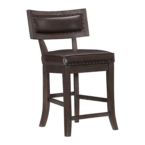 Oxton Henry Counter Height Chair