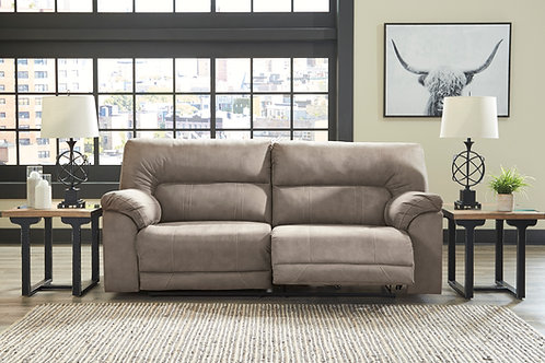 Angel Cavalcade 2 Seat Reclining Sofa