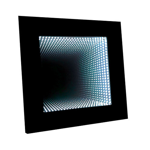 H10829 Wall Lamp Henry