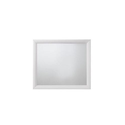 Ireland All Mirror White