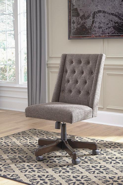 Swivel Desk Office Chair H20005 Angel