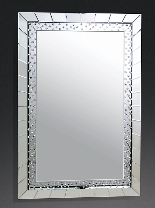 Glam All 97386 Mirror