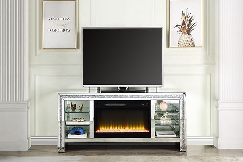 All Noralie TV Stand-LV00317