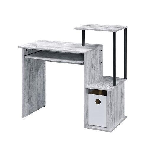 Computer Desk - 92762 All