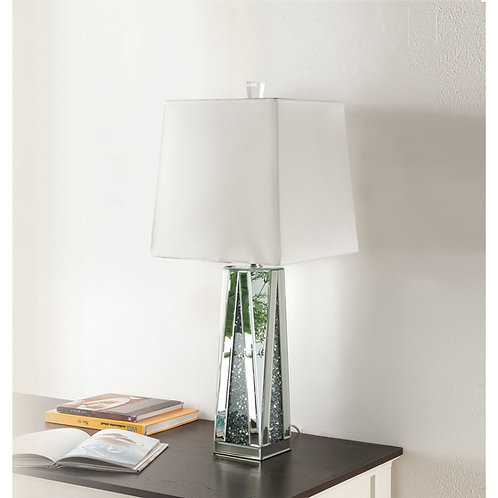 40218 All Mirrored Lamp