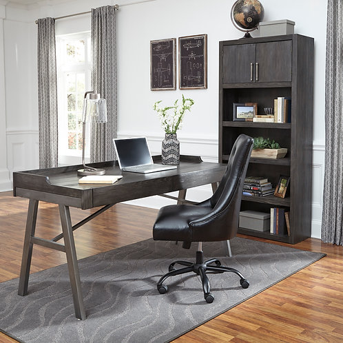Raventon Angel Home Office Dest