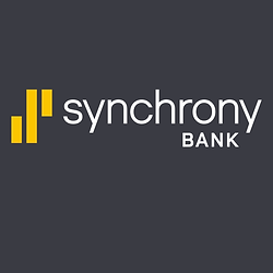 synchrony-bank-customer-service-number-2