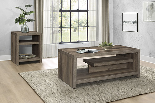 Danio Henry Modern Coctail Table