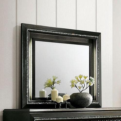 DEMETRIA Imprad Black Mirror