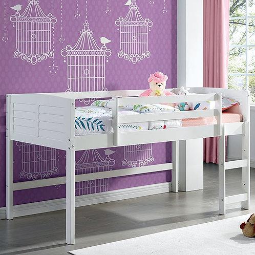 ABIGAIL Imprad Twin Loft Bed