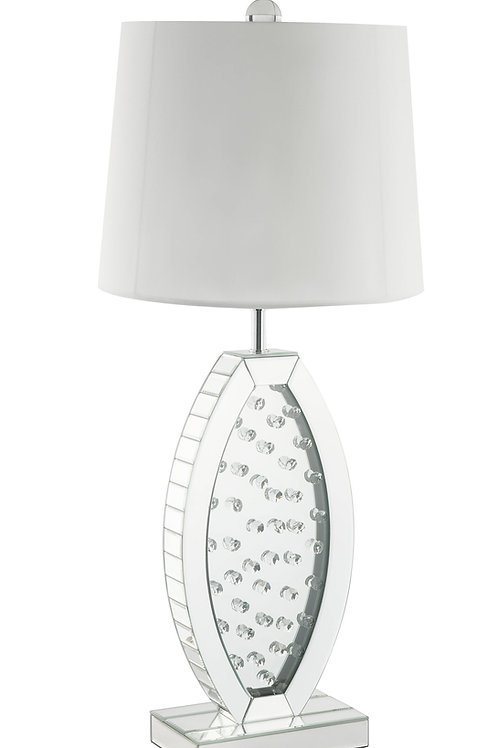 40215 All Mirrored Lamp