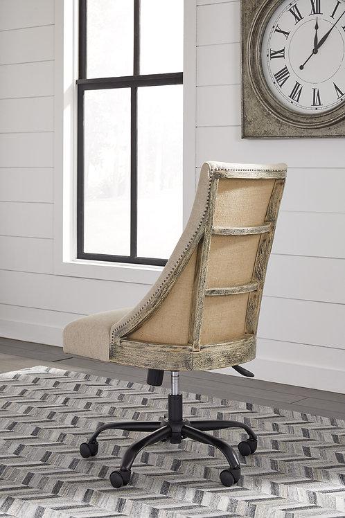 Swivel Desk Office Chair H20007 Angel