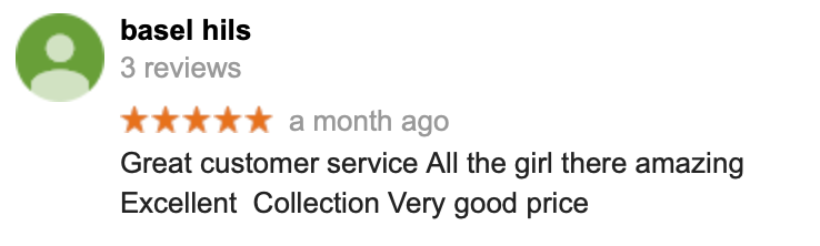 Review 5.png