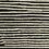Thumbnail: Angel Callisburg Contemporary Beige Linen Sofa