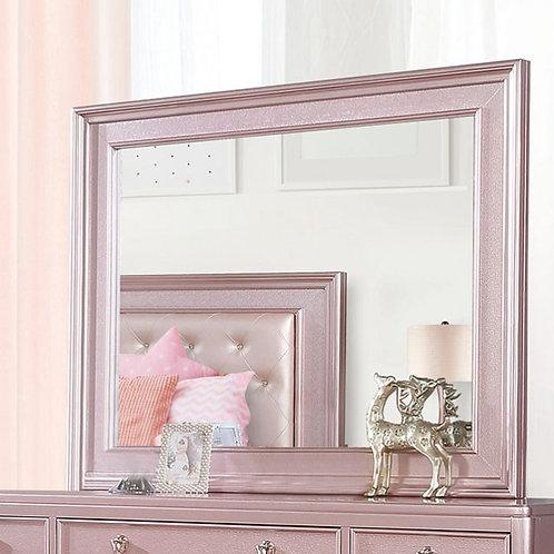 Avior Imprad Rose Pink Mirror