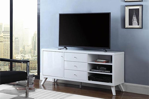 721081 Cali TV Console High Glossy