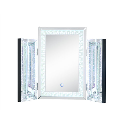 97732 All Mirror