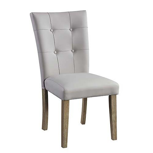 Charnell All Side Chair