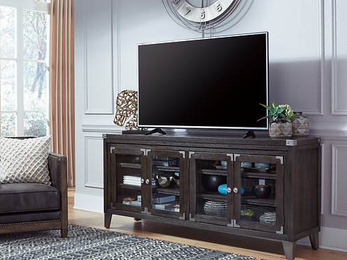 """Todoe Angel 70"""" Extra Large TV Stand"""