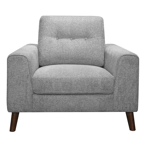 Henry Alexia Chair
