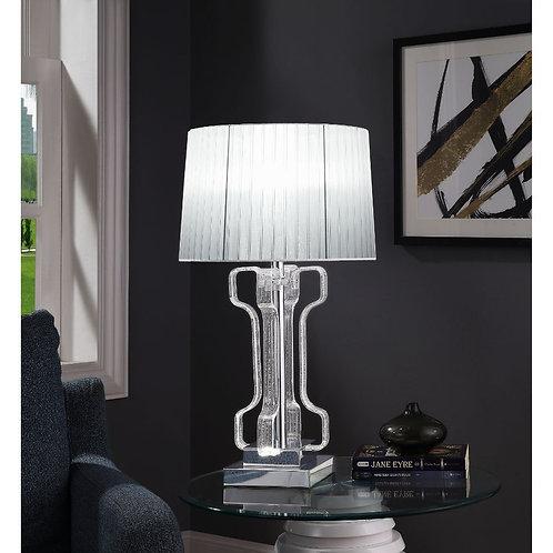 All Melinda - 40344 - Glam - LED Light Table Lamp