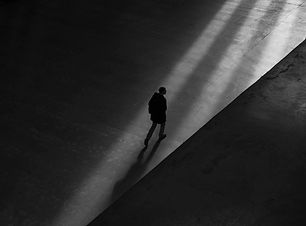 alone-black-and-white-cool-wallpaper-764