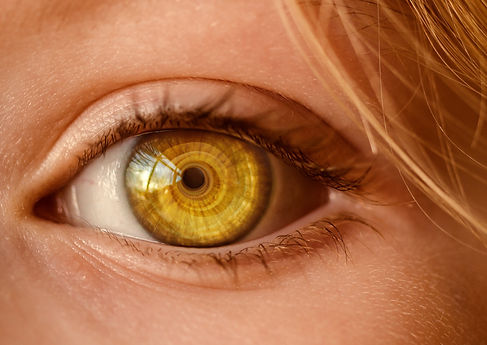 close-up-of-human-eye-326536.jpg