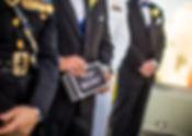 man-wearing-black-blazer-3051576.jpg
