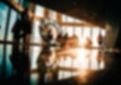 adult-architecture-blur-705792.jpg