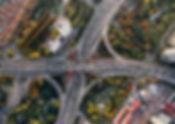 denys-nevozhai-7nrsVjvALnA-unsplash.jpg