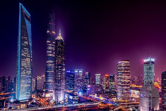 architecture-buildings-city-169647.jpg