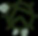JG logo_edited_edited.png