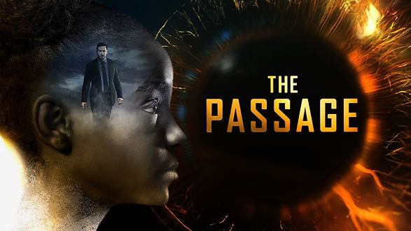 the passage poster.jpg