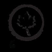 Logo n Name - transparent.png