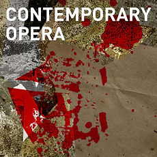 Women in War Contemporary Opera