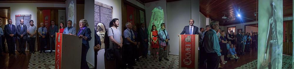 opening speeches canakkale.jpg