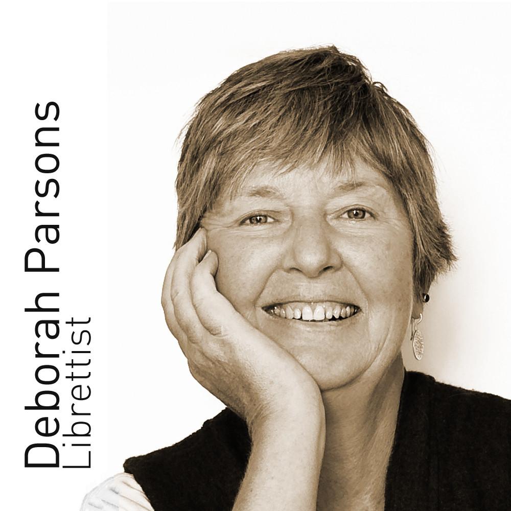 Deborah Parsons - Librettist_s.jpg