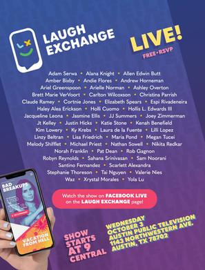 Laugh Exchange Live.jpeg