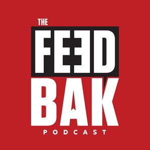 The FeedBak