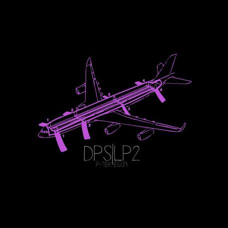 DPS|LP2