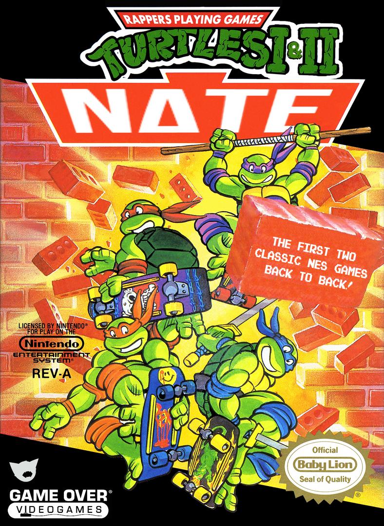 RPG Nate TMNT.png
