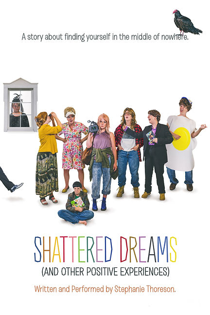 Shattered Dreams_Poster_Clean.jpg