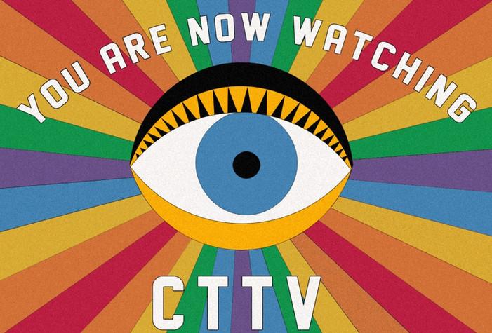 CTTV (ColdTowne TV)