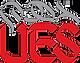 ues-oman-logo.png