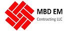 MBD-Logo-Iancon.png