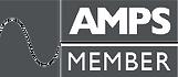 AMPS_Memberoflogo_Master_Horizontal_Mono