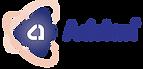 adrian-kenya-logo.png