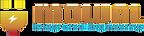 mowal-logo.png